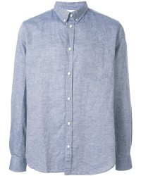 Norse Projects Casual Shirt