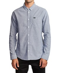 RVCA Thatll Do Shirt