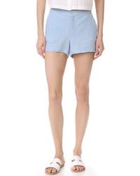 Merci shorts medium 4381303