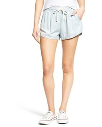Road trippin shorts medium 4381100