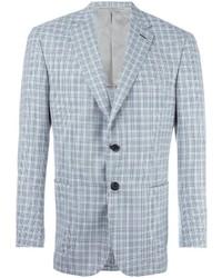 Checked blazer medium 1196848