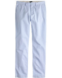 770 straight fit pant in broken in chino medium 19922