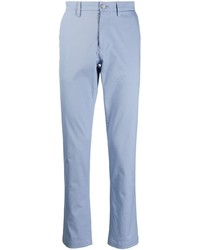 Lacoste Classic Chino Trousers