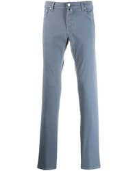 Jacob Cohen Classic Chinos