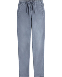 Closed Easy Cotton Chinos