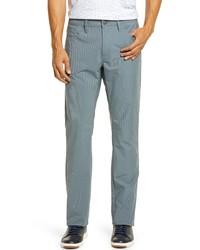 Alton Lane Johnny Flex Athletic Fit Five Pocket Pants