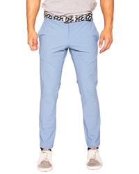 Maceoo Stretch Chinos
