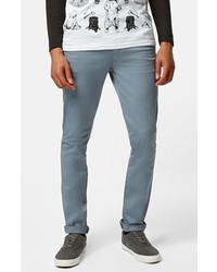 Stretch skinny fit chinos medium 392823