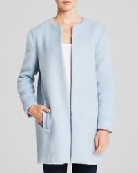 BB Dakota Coat Bloomingdales