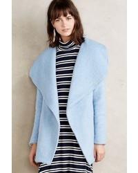 Dolan Lanose Robe Coat