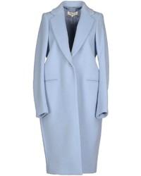 Enfold Enfld Coats