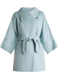 Max Mara Fattore Coat