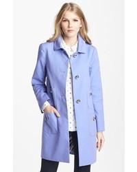 Kate Spade New York Annette Coat