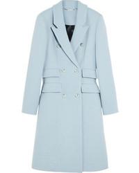 Matthew Williamson Wool Blend Coat