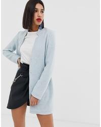 Vero Moda Notch Collar Coat