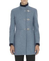 Fay Romantic Coat
