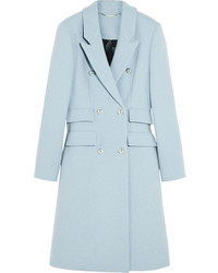 Matthew Williamson Wool Blend Coat
