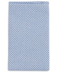 Nordstrom Shop The Perfect Pre Folded Pocket Square