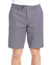 Ted Baker London Primado Slim Fit Shorts