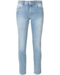 Skinny jeans medium 5146157