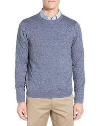 Nordstrom Big Tall Crewneck Sweater