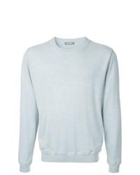 Jac+ Jack Everett Sweater