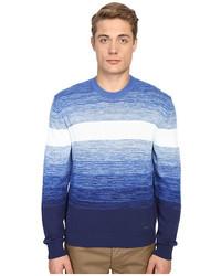 DSQUARED2 Grunge Skit Sweatshirt
