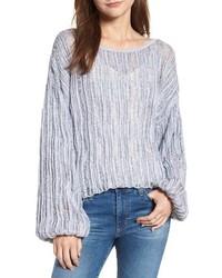 Splendid Sierra Knit Pullover