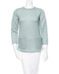 By Malene Birger Sweater