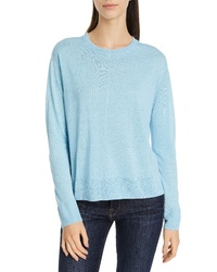 Nordstrom Signature Sweater