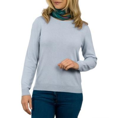 Free shipping and returns on Women's Blue Sweaters at getessay2016.tk