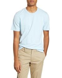 1901 Solid Slub T Shirt