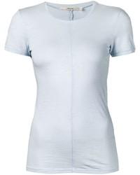 J Brand Janet T Shirt