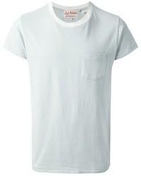 Levi's Vintage Clothing 1950s Sportswear T Shirt
