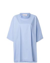 Marni Oversized T Shirt