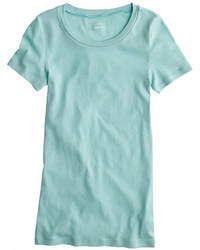 J.Crew Perfect Fit T Shirt