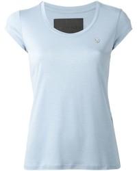 Philipp Plein Son Lux T Shirt