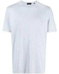 Theory Short Sleeved T Shirt
