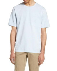 Vince Solid T Shirt