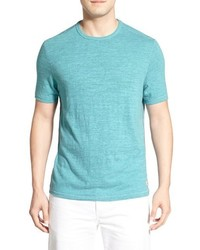 Tommy Bahama Sundays Best Island Modern Fit Crewneck T Shirt