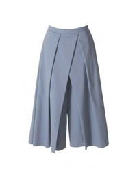 Light blue culottes original 9910518