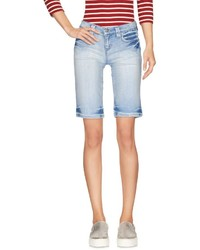 Denim bermudas medium 3727601