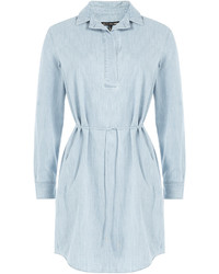 Rag & Bone Leeds Denim Dress