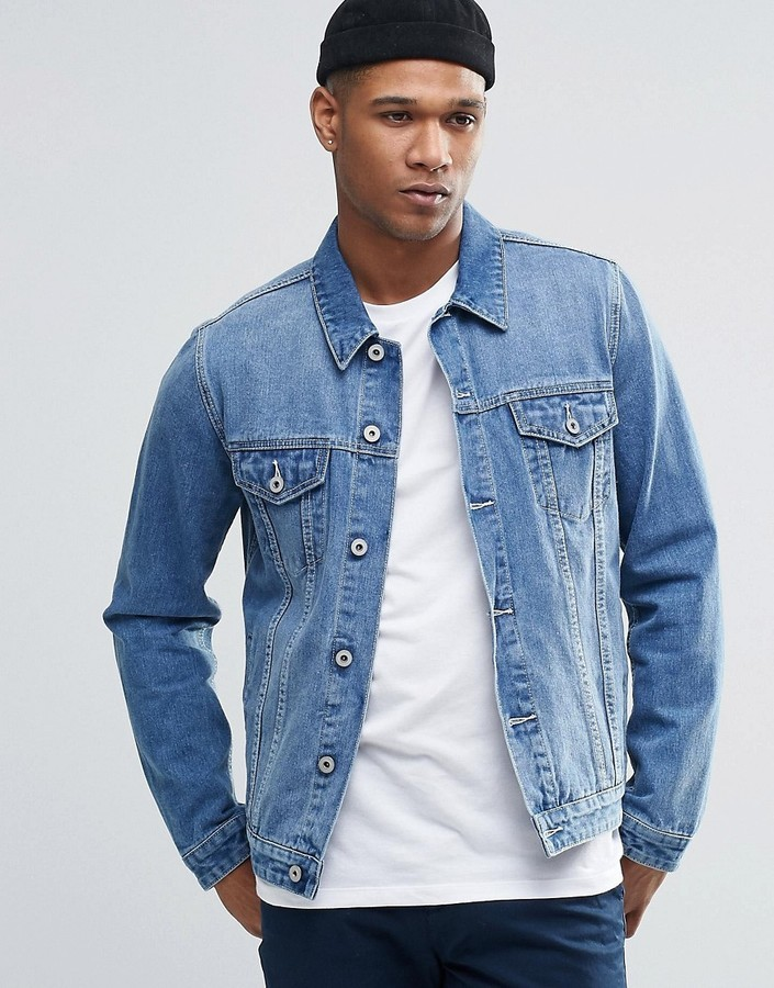 April 2014 Varsity Apparel Jackets