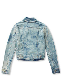Levi's Levi S Denim Jacket