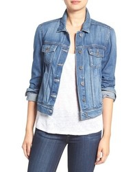 Rowan denim jacket medium 751035