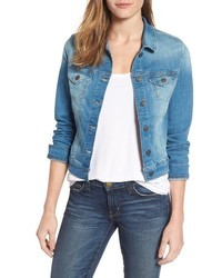 Samantha denim jacket medium 4065286
