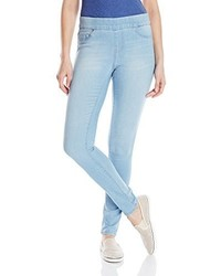 Sienna legging pull on denim jean medium 1310164