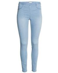 Slim fit leggings medium 1310159