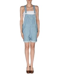 Shortalls medium 432489